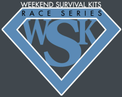 Hunger Heroes 5k/10k/5kGoneBad/KidsFunRun Presented by Weekend Survival Kits