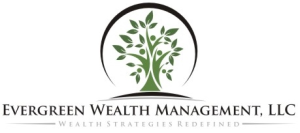 Evergreen Wealth Management, LLC