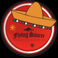 Santo de Mayo Social Run & Early PPU at Flying Saucer - April