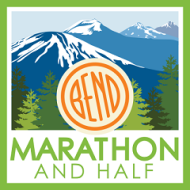 Bend Marathon 2017 results
