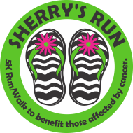 Sherry's Run