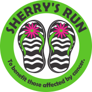 Sherry's Run Virtual 5K Run/Walk