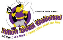Yellow Jacket Challenge