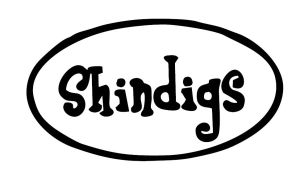 Shindigs Event Design & Production