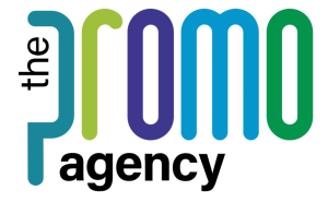 The Promo Agency