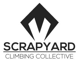 Scrapyard Climbing Collective