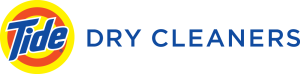 Tide Dry Cleaning