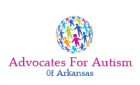Advocates For Autism 5k