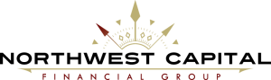 Northwest Capital Finanicial Group