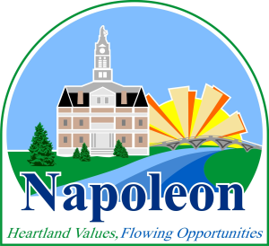 City of Napoleon