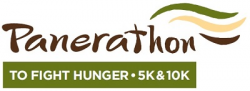 Panerathon Cincinnati 10K Run and 5k Run/Walk to Fight Hunger