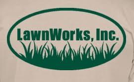 lawnworks