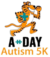 A-Day Autism 5K