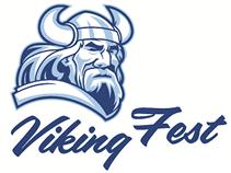 Viking Fest Road Race
