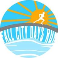 Fall City Days Run