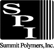Summit Polymers
