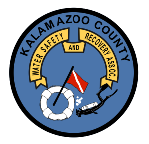 Kalamazoo County Water Safety & Recovery Association