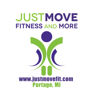 Just Move Fitness