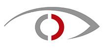Cadiz Vision Center