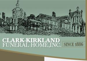 Clark-Kirkland