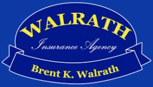 Walrath