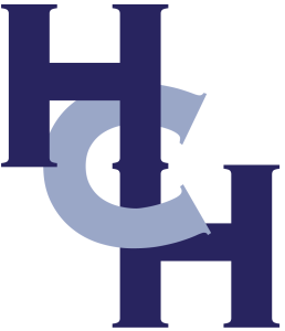 Harrison Community Hospital Physician Practices
