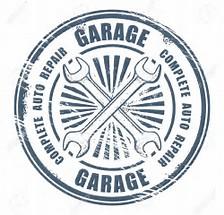 Sickles Garage