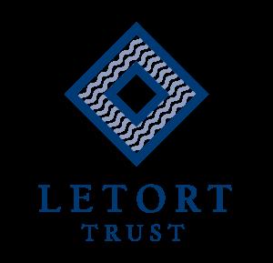 LeTort Trust