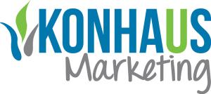Konhaus Marketing