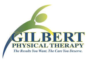 Gilbert Physical Therapy