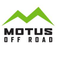 MOTUS Illinois Wilds