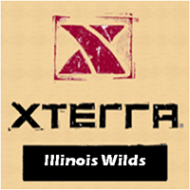 XTERRA Illinois Wilds