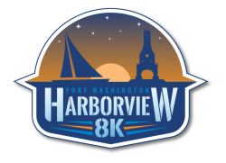 Harbor View 8k