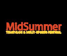 Midsummer Triathlon