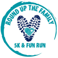 Full Circle's Round Up The Family 5K & Fun Run