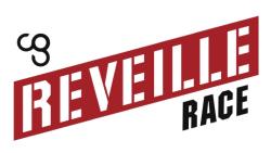 CG Reveille Race