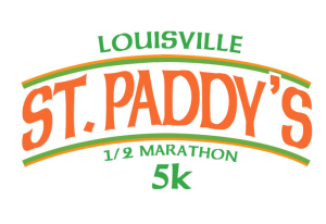 Louisville St. Paddy's Run
