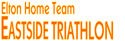 Cancelled:  Elton Home Team Eastside Triathlon