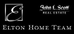 Elton Home Team