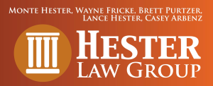Hester Law Group