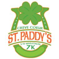 Creve Coeur St. Paddy's Half Marathon & 7K Run/Walk