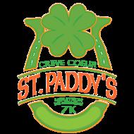Creve Coeur St. Paddy's Marathon, Half Marathon & 7K Run/Walk