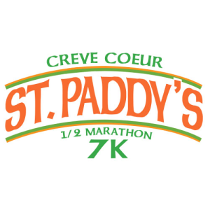 Creve Coeur St. Paddy's Run