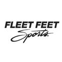 Medical Monday at Fleet Feet Sports Ridgeway