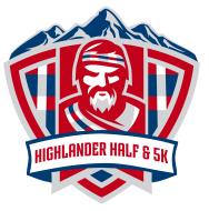 Highlander Half Marathon & 5K