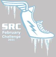 2021 SRC February Challenge