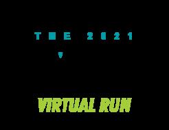 2021 Marcum Workplace Challenge VIRTUAL 3.5 Mile Run/Walk