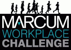 Marcum Workplace Challenge