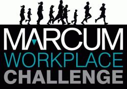 Marcum Workplace Challenge