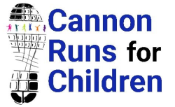 Cannon Runs for Children